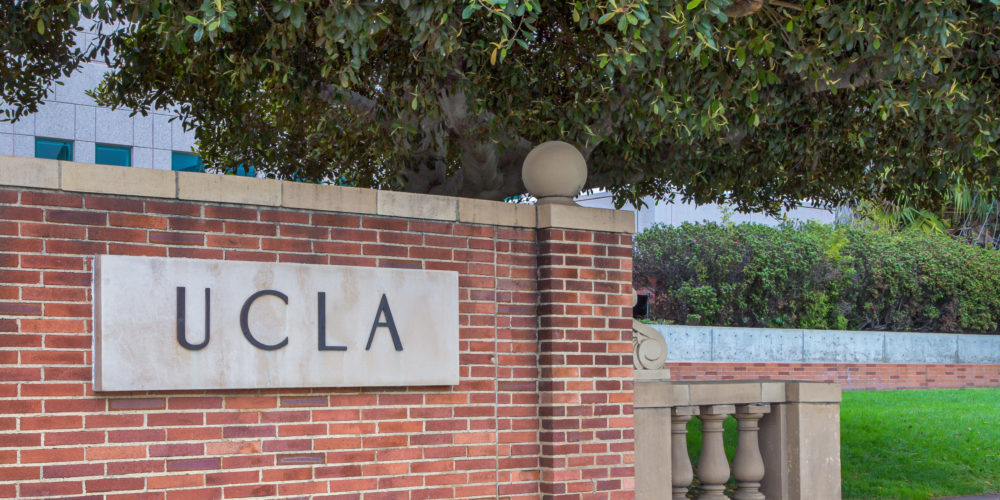 University of California Settles UCLA Doctor Sexual Abuse Case for $73 Million