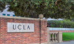 Read: University of California Settles UCLA Doctor Sexual Abuse Case for $73 Million