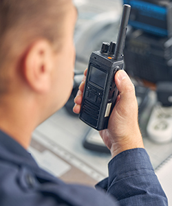 Read: Essential Communications: Five Ways Two-Way Radios Help Lower Costs and Increase Campus Safety