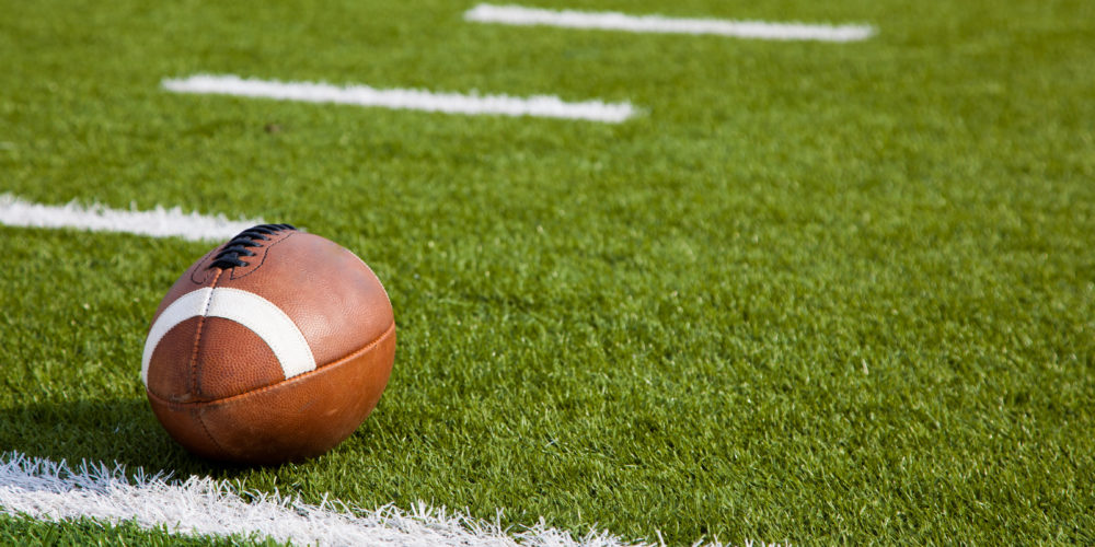 Utah State Football Player Faces Several On-Campus Sexual Assault Charges