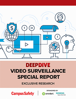 Read: Exclusive Research: 2020 Video Surveillance Special Report