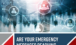 Are Your Emergency Messages Reaching the Right People?
