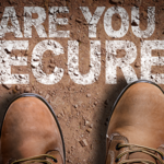 Conducting a Security and Vulnerability Assessment For Your District or Campus