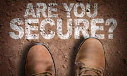 Read: Conducting a Security and Vulnerability Assessment For Your District or Campus