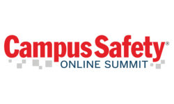 Read: The Campus Safety Online Summit Is December 1-2. Register Today!