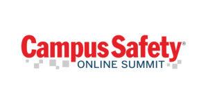campus safety online summit
