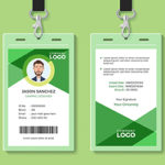 Simplify ID Card Printing