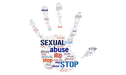 Praesidium Releases Updated Accreditation Standards for Sexual Abuse Prevention