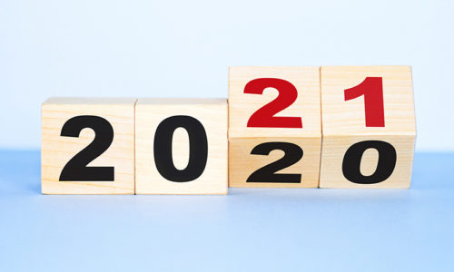 2020 Year in Review: Campus Safety's Most Read Higher Ed Articles
