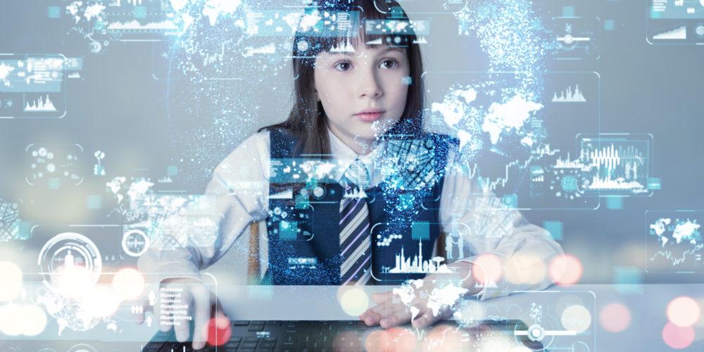 CISA: Hackers Increasingly Targeting K-12 Virtual Classes