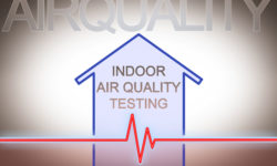 Read: Indoor Air Quality Testing 101