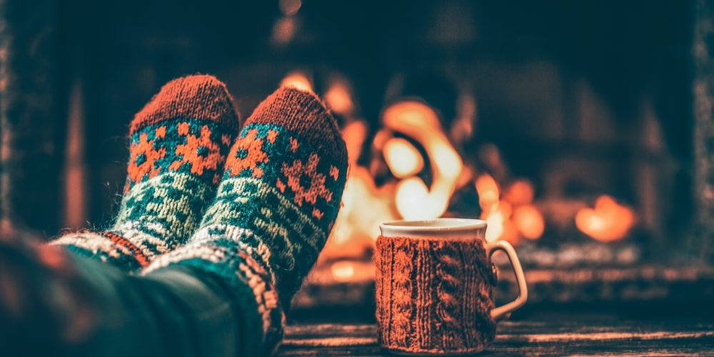 Doing the Holidays Differently This Year