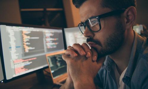 Cybersecurity Workforce Gap Has Narrowed This Year