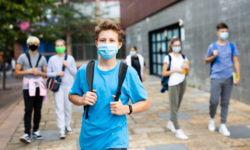 Read: New PTA and NEA Research Reveals How Students Are Doing During the COVID-19 Pandemic