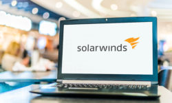 Yes, the SolarWinds Hack Is Really Bad