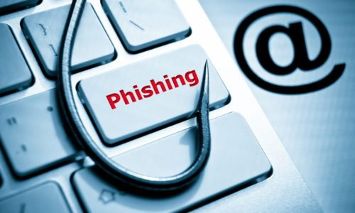 Phishing Campaign Is Targeting the COVID-19 Vaccine Supply Chain