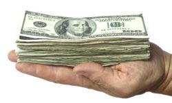 Read: Virginia Awards $12M in School Security Equipment Grants