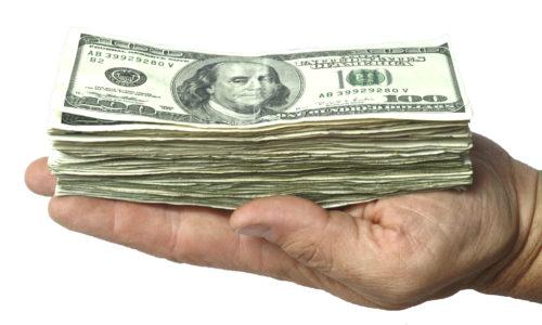 Virginia Awards $12M in School Security Equipment Grants