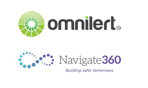 Omnilert, Navigate360 Combine Gun Detection with Active Shooter Response Training