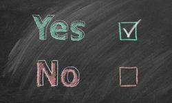 Read: San Jose School Board Votes to Extend Police Contract Despite Pushback