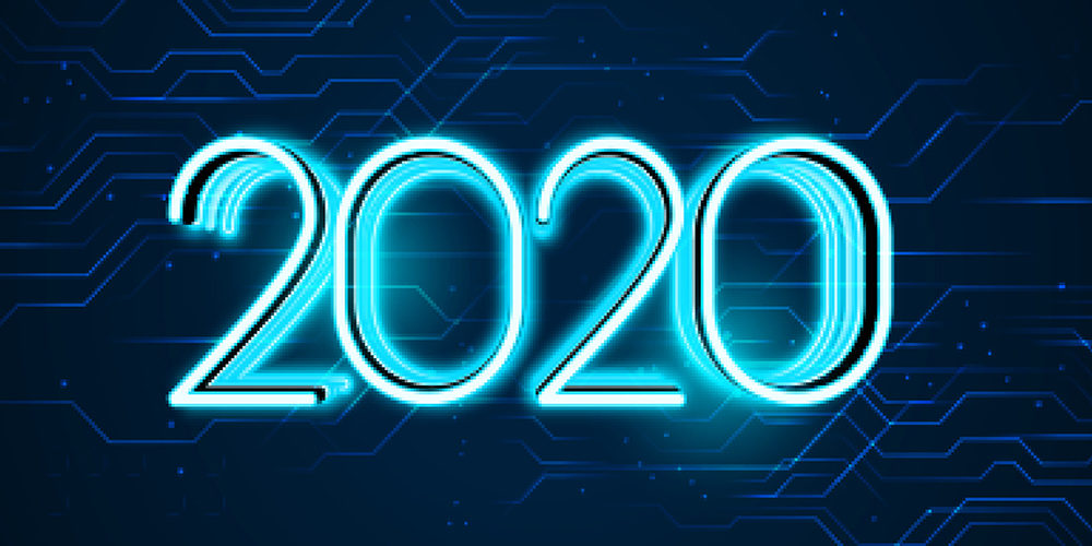 The Best Campus Safety Security Technology Content from 2020