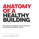 Anatomy of a Healthy Building