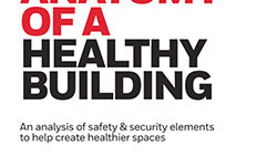 Anatomy of a Healthy Building