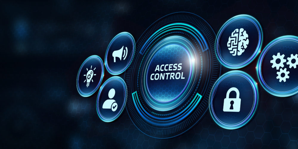 5 Access Control Trends to Watch This Year