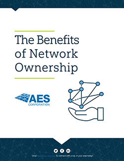 Read: The Benefits of Network Ownership