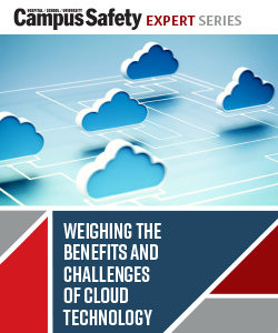 Weighing the Benefits and Challenges of Cloud Technology