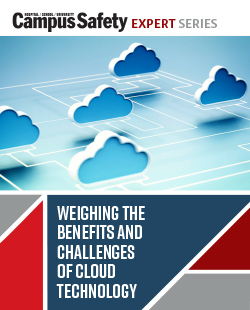 Read: Weighing the Benefits and Challenges of Cloud Technology