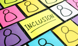 Read: Interlocking Racial Inclusion, Racial Equity, and Campus Safety