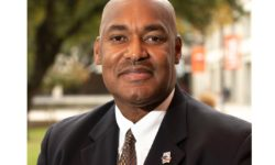 Read: Spotlight on Campus Safety Director of the Year Finalist Gerald Lewis