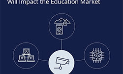 How 2021 Video Surveillance Trends Will Impact the Education Market