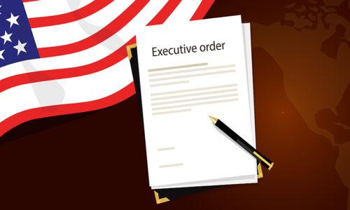 Biden Executive Order Prevents Discrimination Based on Gender Identity, Sexual Orientation
