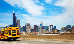 Read: Thousands of Chicago Teachers Refuse Return to In-Person Learning