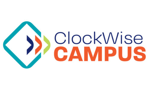Advanced Network Devices Debuts ClockWise Campus Software
