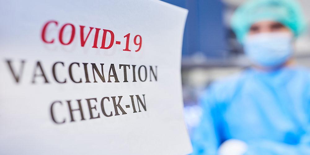 Ga. Medical Center Suspended from Vaccine Program for Immunizing School Staff