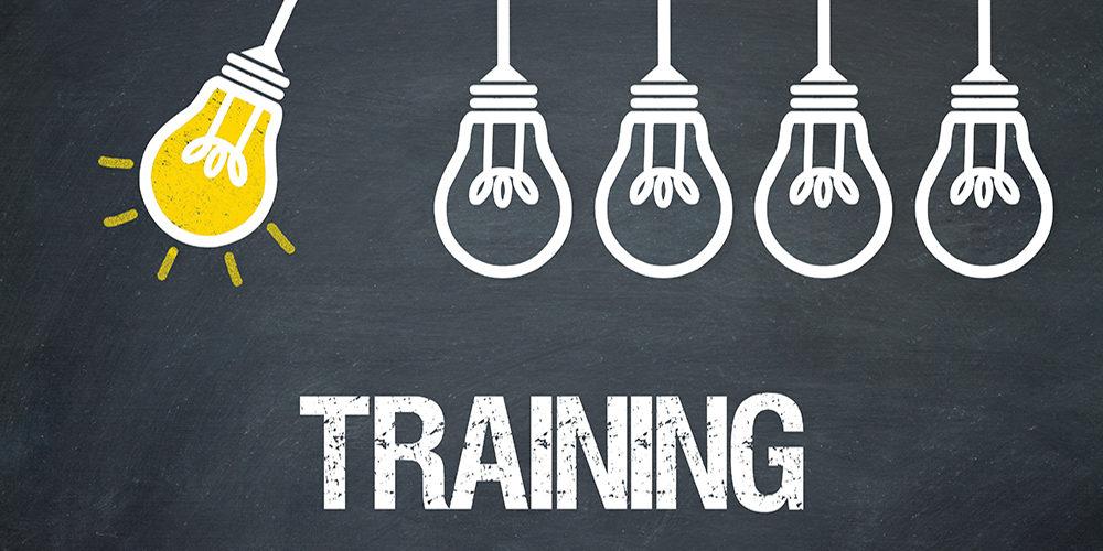 GSU Police Department Praised for Exceeding Training Standards