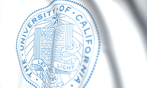 UC System Plans to Return to In-Person Instruction in the Fall