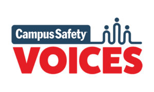 Read: CS Voices Podcast: Conducting Emergency Drills with a School Security Expert