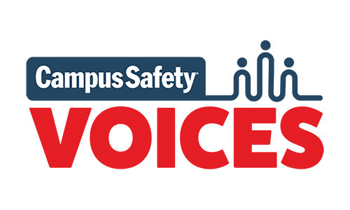 CS Voices Podcast: Conducting Emergency Drills with a School Security Expert