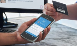 Read: Zebra Technologies Debuts Enterprise Mobile Computer Series