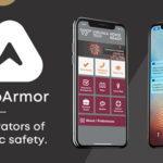 Fall 2021 Will Be Busy on Campus; Prepare for It With a Safety App