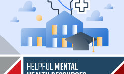 Helpful Mental Health Resources for Campuses