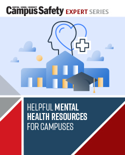 Read: Helpful Mental Health Resources for Campuses