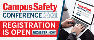CSC 2021 Registration Promo