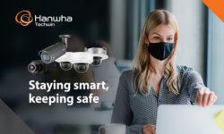 Read: Street Smarts. Intelligent Cameras.
