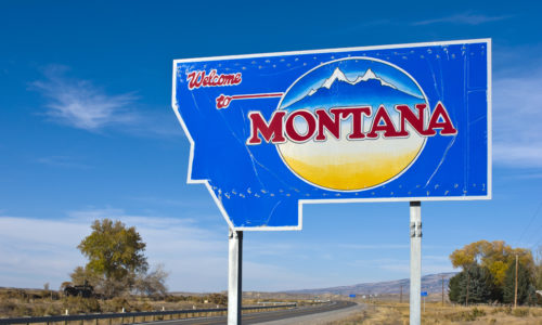 New Law Limits Ways Montana Universities Can Regulate Guns on Campus