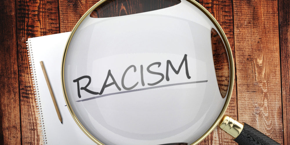Racist 'Zoom Bombings' Interrupt University of Wyoming Black History Month Event